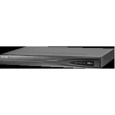 Sec-On SC-2108
