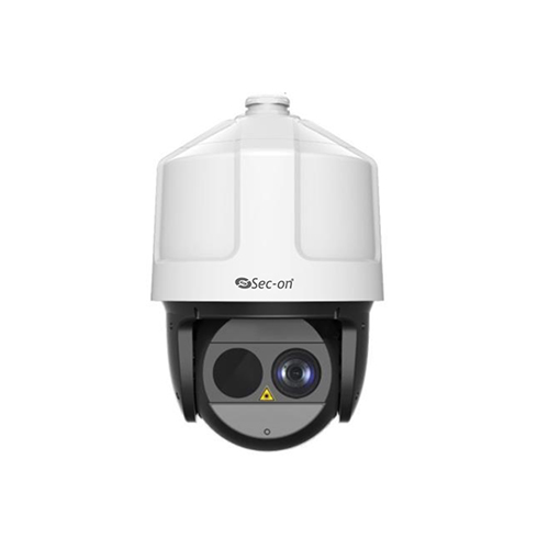 Sec-On SC-SD2040-IR2MP